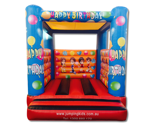 happy-birthday-castle-large