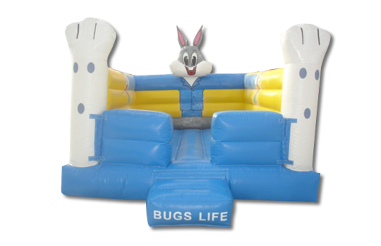 bug-bunny-large
