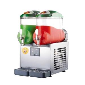 slushi-machine